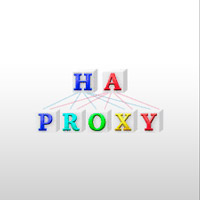 haproxy - high availability proxy